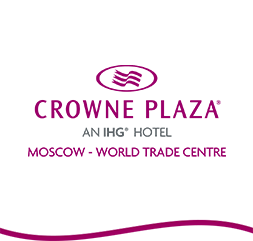 CrownPlaza (En)